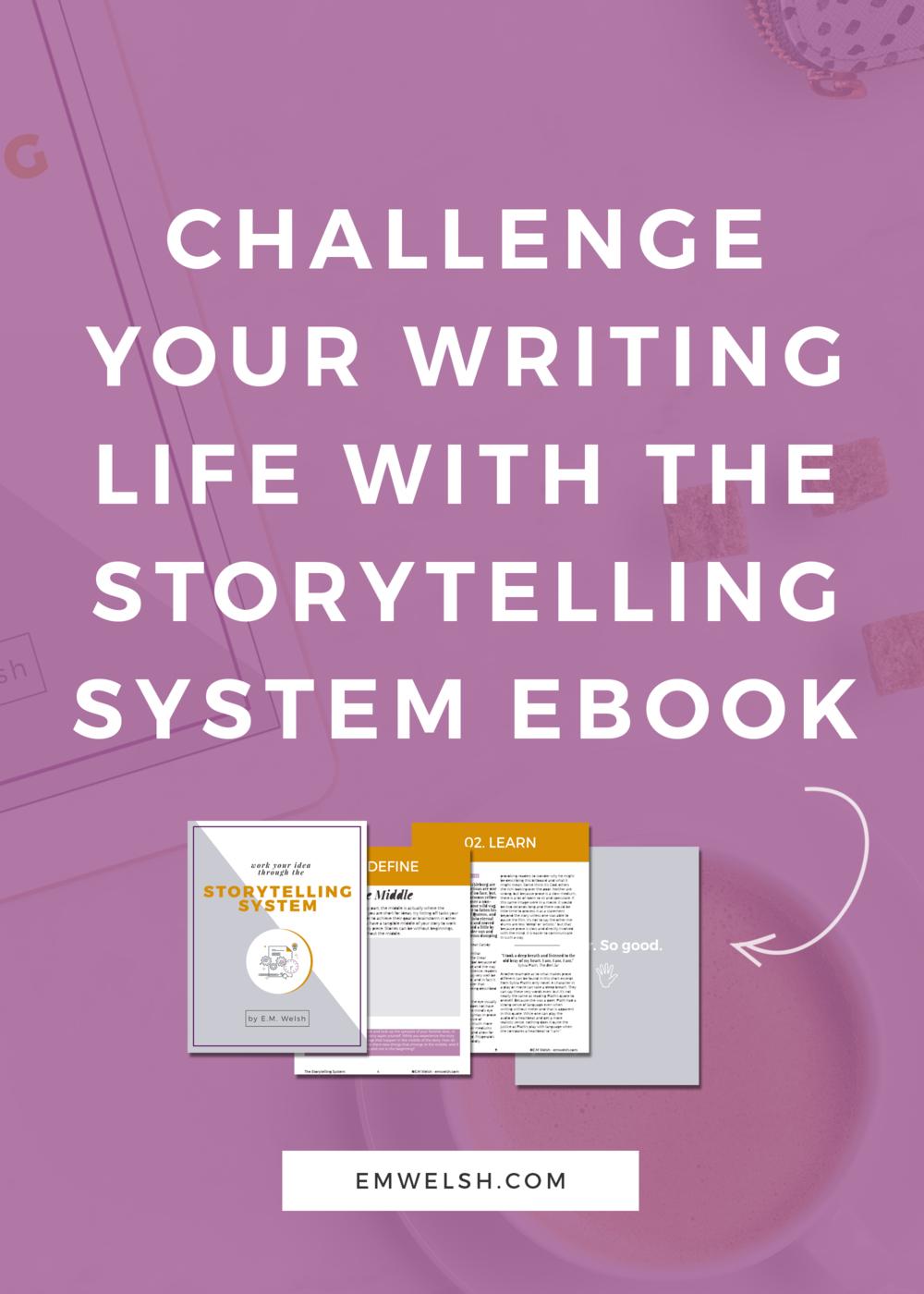 Storytelling-System-1.jpg