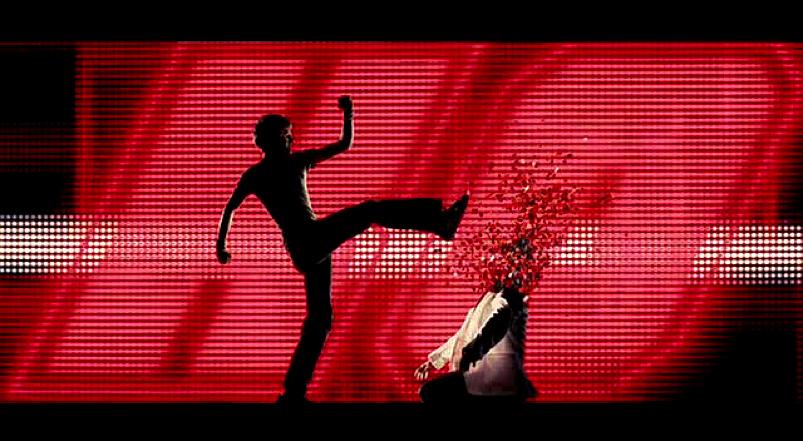 Scott Pilgrim vs. The World | © Big Talk Films