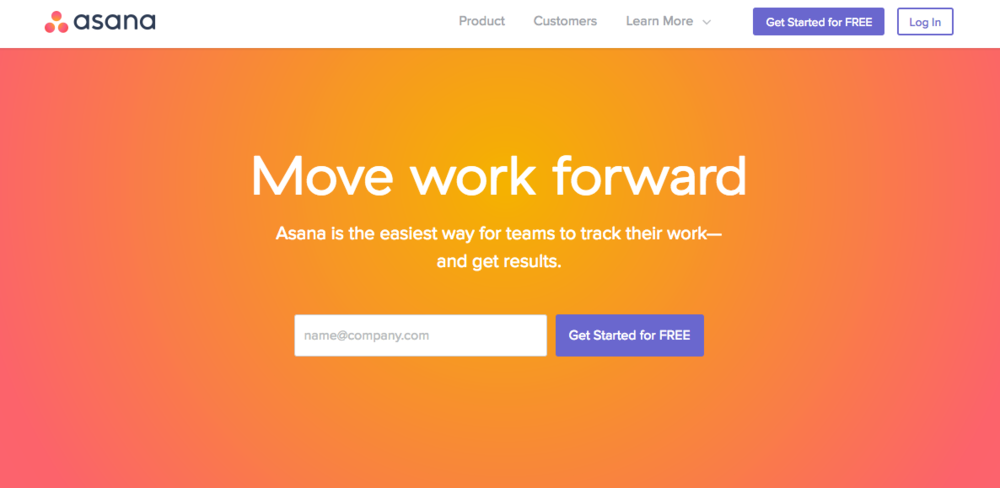 Sign Up for Asana.png