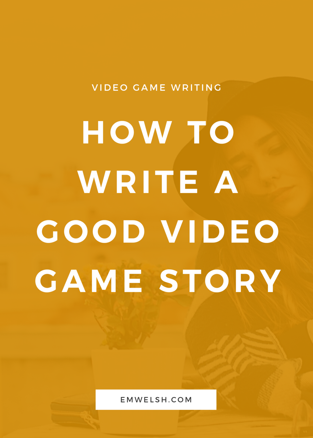 how-to-write-a-good-video-game-story.png
