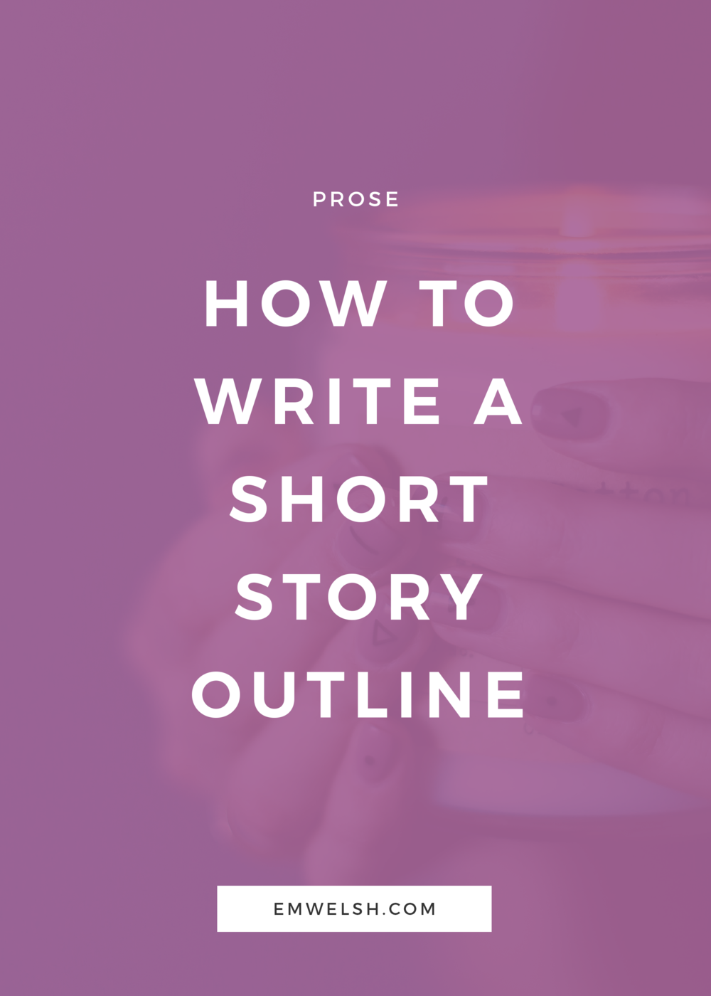 good ways to start a short story