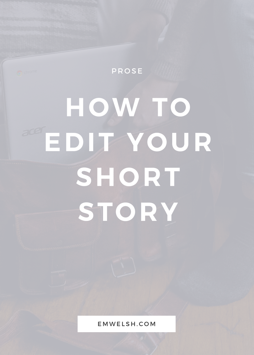 how-to-edit-your-short-story.png