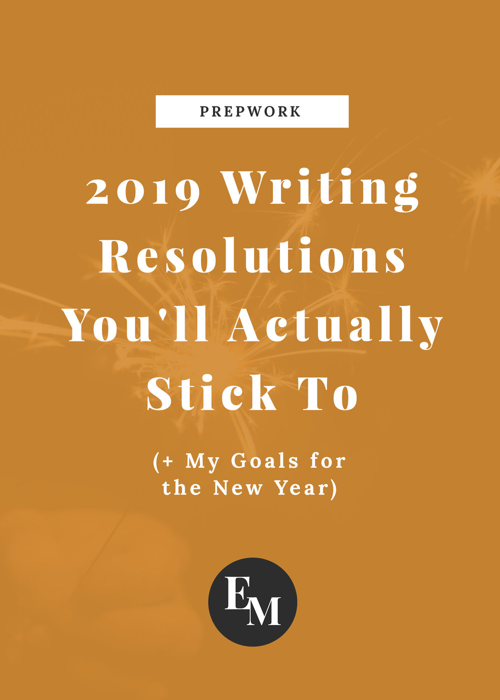 2019-writing-resolutions.jpg