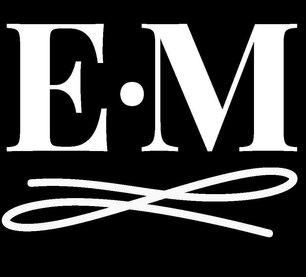 E.M Welsh Logos-08.png