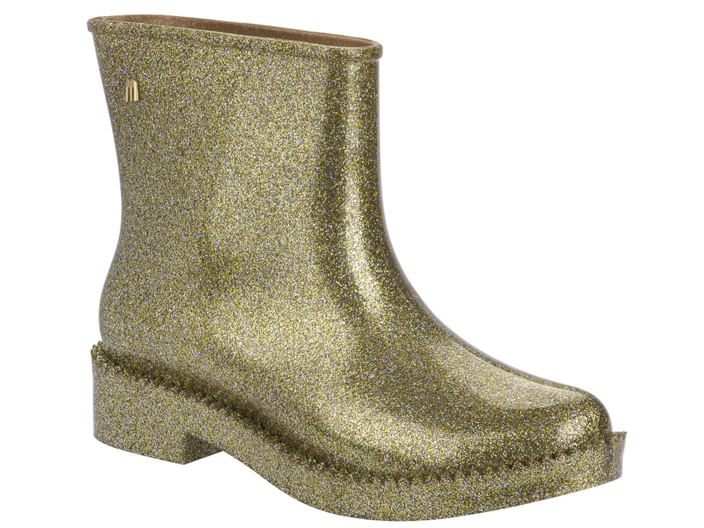 gold glitter boot.png