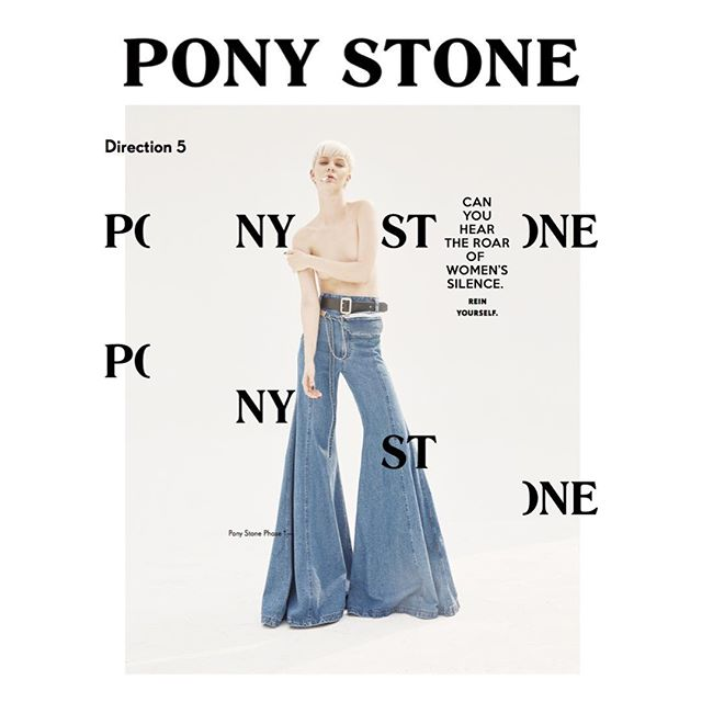 PONY STONEの秋冬2018年コレクションから新アイテム入荷!iheart限定アイテムもフィーチャーしてるから今がチャンス!All new @ponystone_official in store now! Limited stock so get in quick!! #ponystone #denim #aw18 #iheart #iheartokyo #onlineshop #onlinestore #ポニーストーン #デニム #オンラインショップ