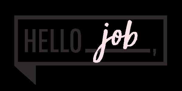 Hello Job-01.png