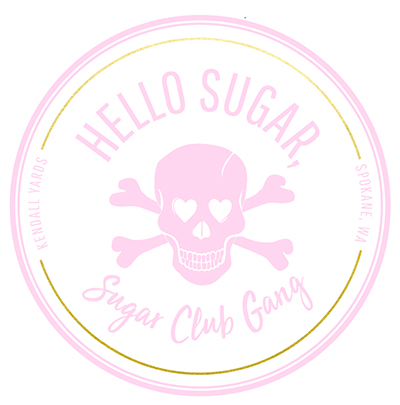 Sugar Club Gang Logo-Final_400x400.jpg