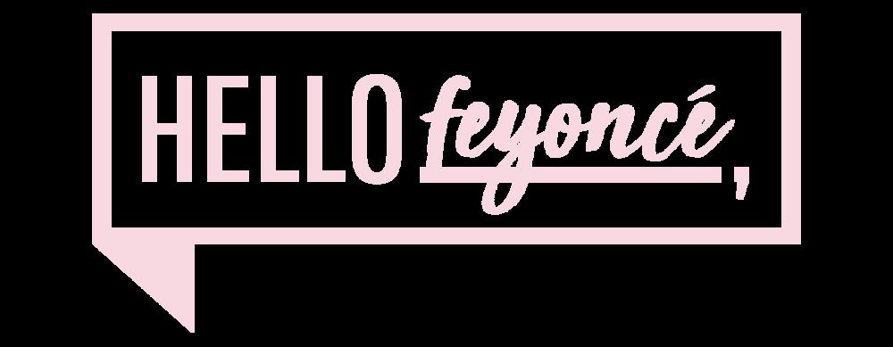 Hello Blanks_Feyonce (2).png