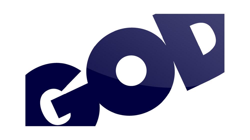 GOD TV - Monday - Friday06:25 & 17:55