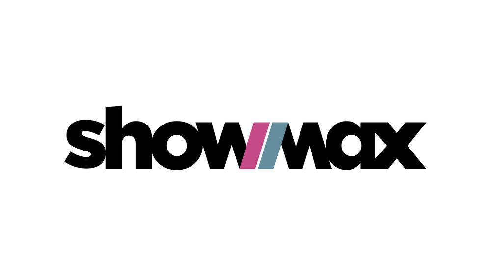 Showmax - On Demand