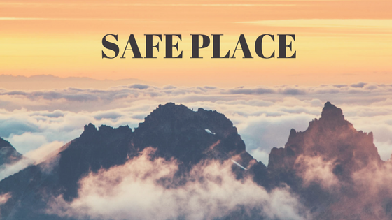 Angus Blog - 5 September. Safe Place. (2).png