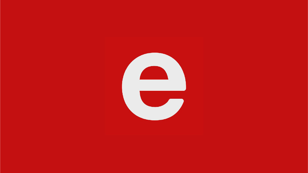 ETV - THURSDAYS @ 05:00SUNDAYS @ 07:00