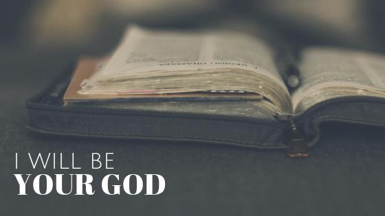 Jeremiah 30:22