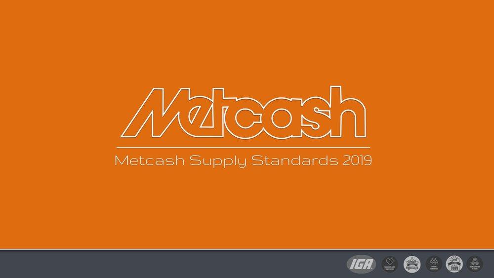 Metcash SS Web - 1.jpg