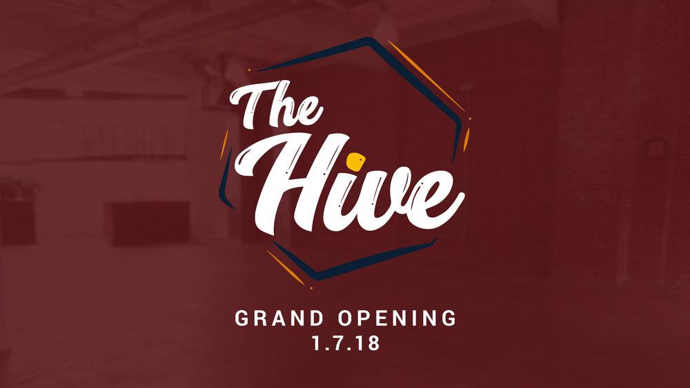 HIVE-Opening-2.jpg