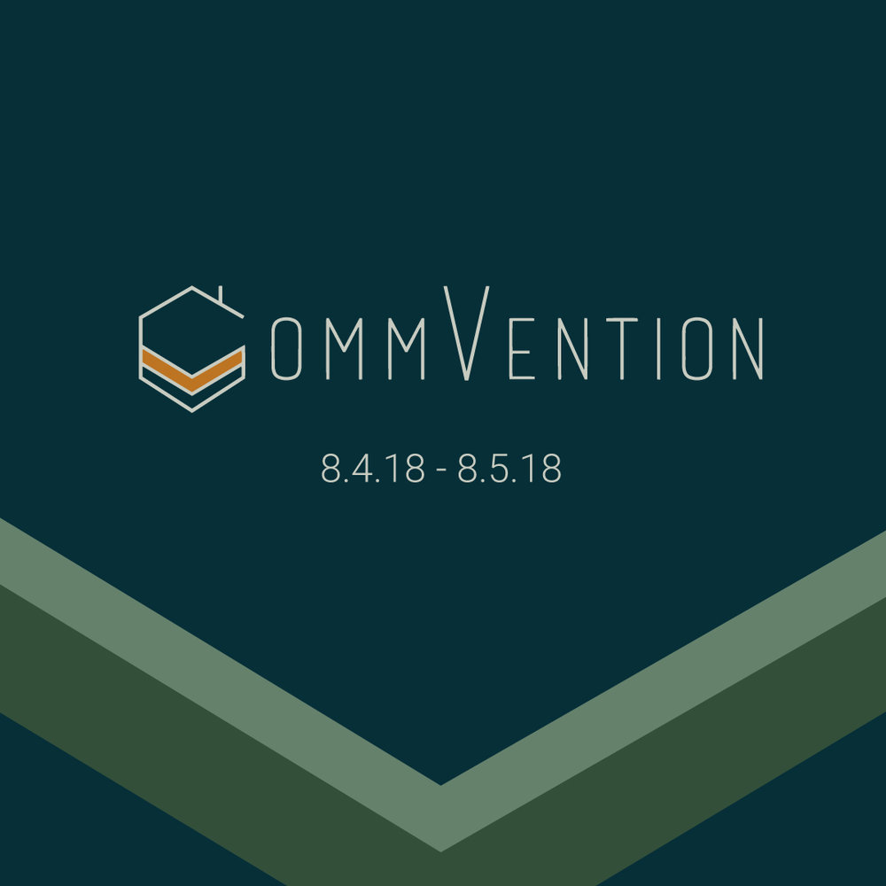CommVention_2018_STD1.jpg