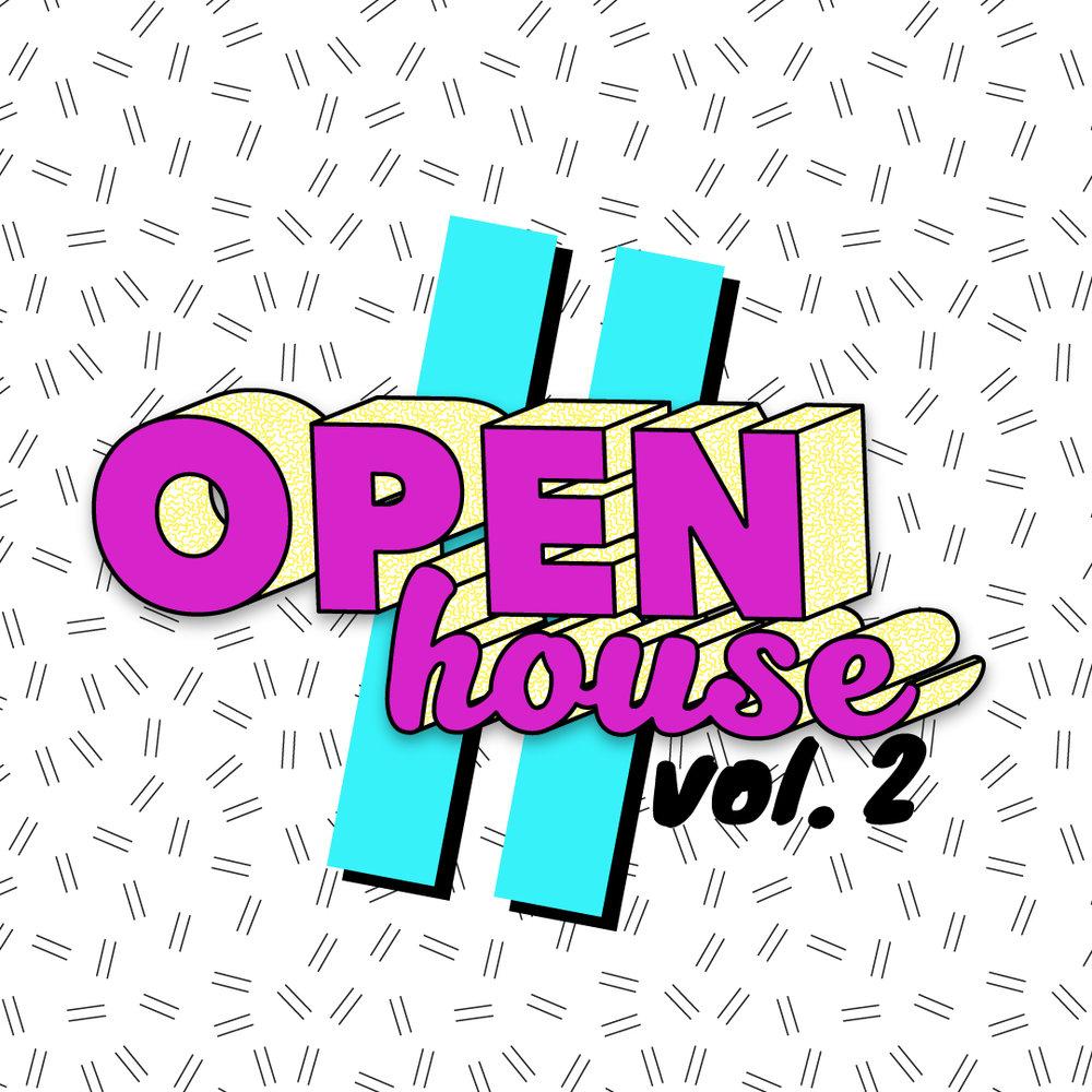 OPEN-HOUSE-VOL2-SQ.jpg