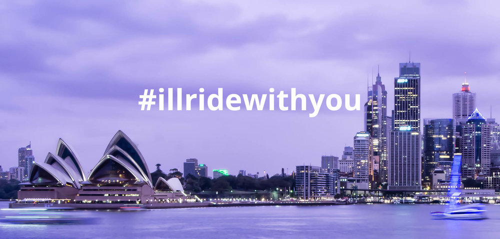 Sydney risponde spiazzando tutti