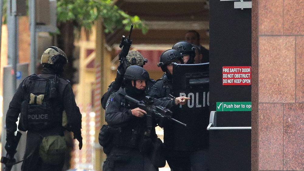 sydney-hostage