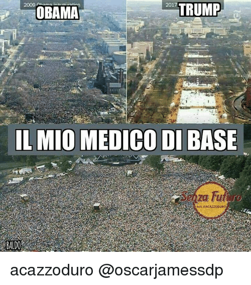 2009-2017-trump-obama-il-mio-medico-di-base-za-12924414.png
