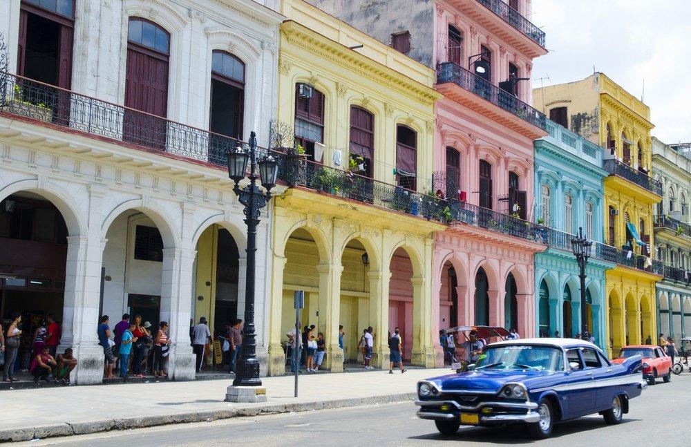 104545734-Havana_Cuba.jpg