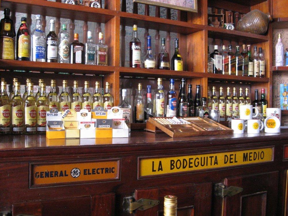 Bodeguita_del_Medio_Havana_Cuba_8.jpg