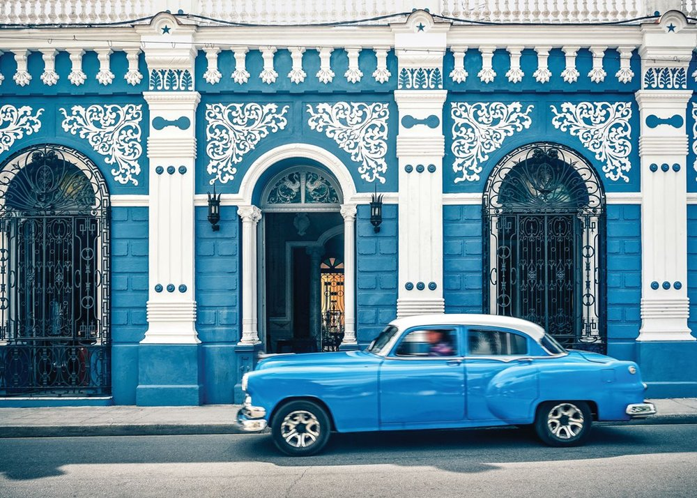 CubaOpener.jpg