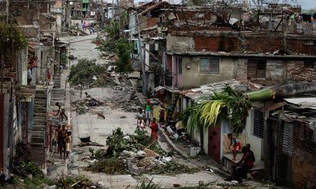 Hurricane-Sandy-in-Cuba-008.jpg