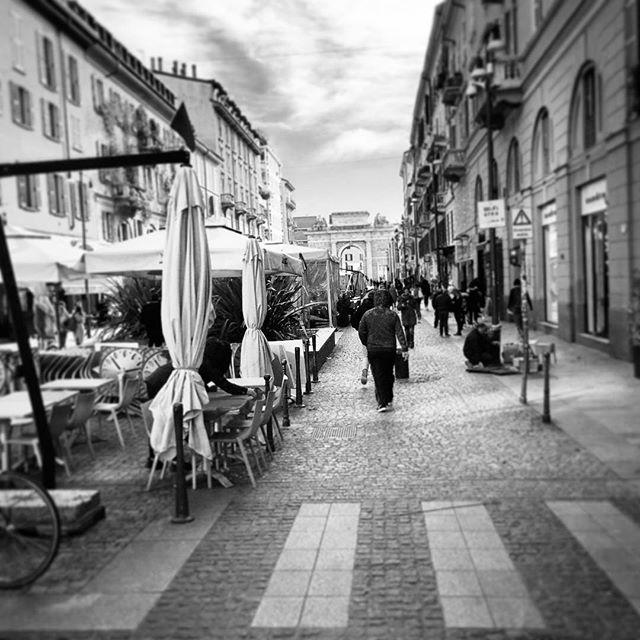 Memories #remember #startuplife #startupbusiness #milan #milano #aperitivo #apericena