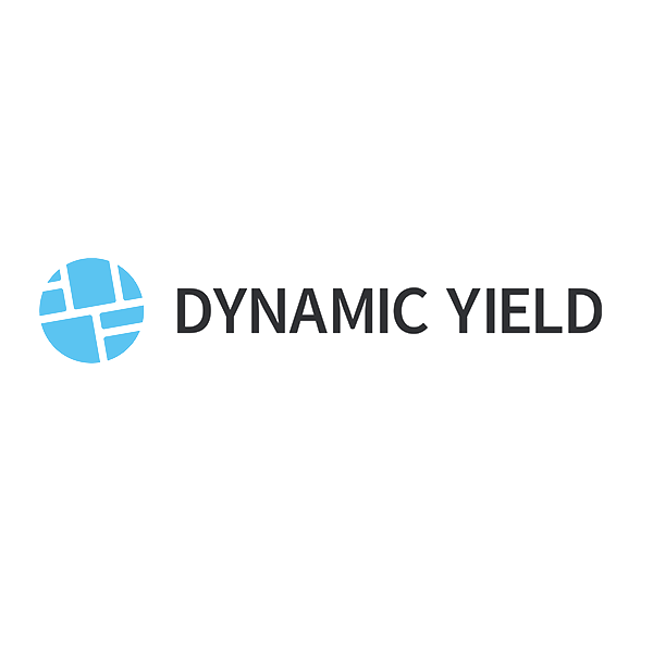 dynamicyield_600.png