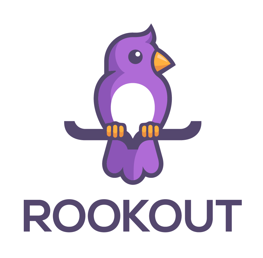 Rookout_logo.png