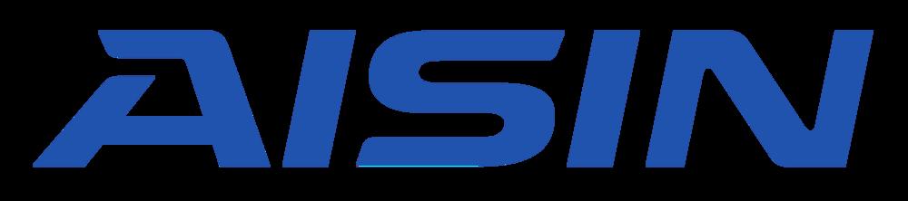 Aisin_logo.png
