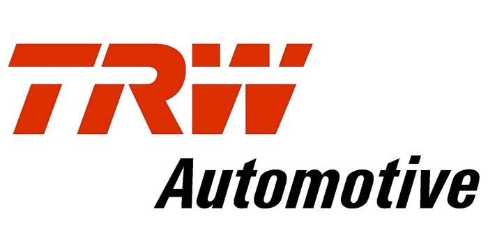 TRW-Automotive-Logo.png