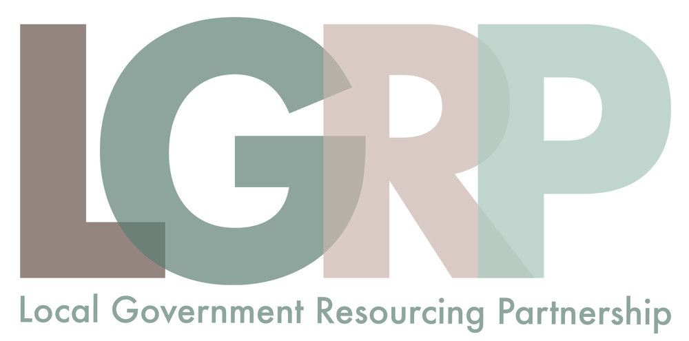 LGRP.jpg