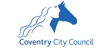 coventry CC logo.jpg