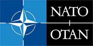 NATO-logo.png