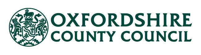 Oxfordshire CC logo.png