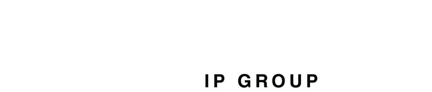 ICEBERG IP Group - A World Leader in IP Transactions