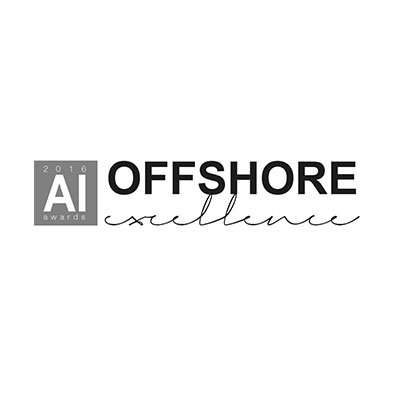 offshore-2016-logo-iceberg-ip.jpg