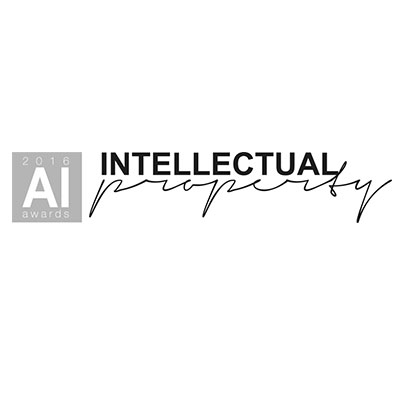 intellectual-property-awards-2016-logo-iceberg-ip.jpg