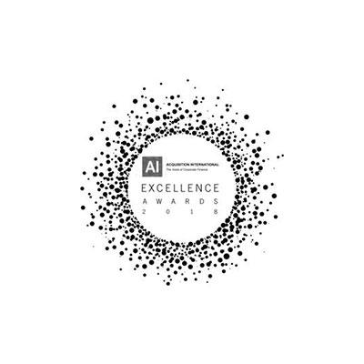 ai-excellence-2018-iceberg.jpg