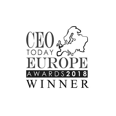 ceo-2018-iceberg-new.jpg