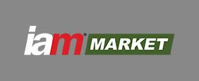 IAM Market logo