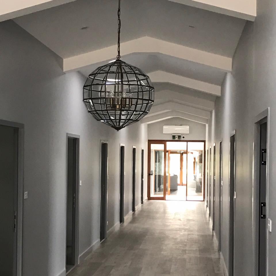 kppc hallway.jpg