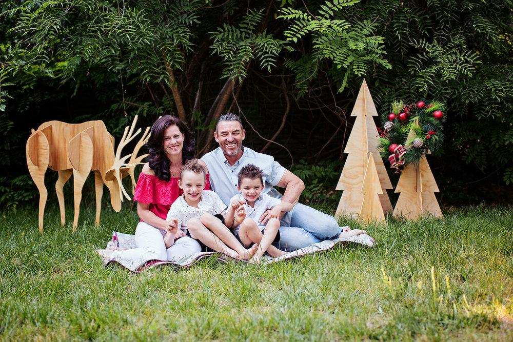 KPPC family pic.jpg