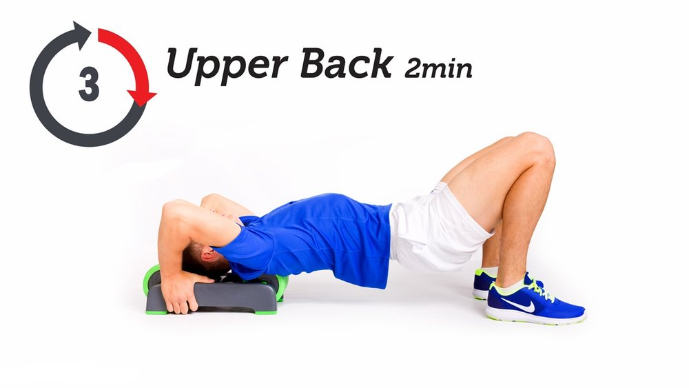 20min-BackBaller-Program-Exercise-03.jpg