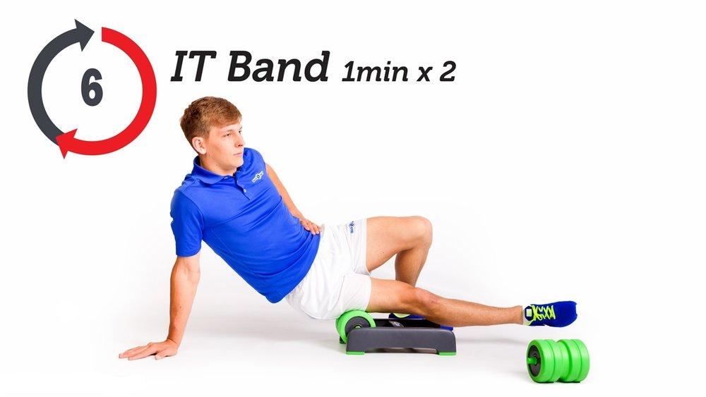 20min-BackBaller-Program-Exercise-06-IT.jpg