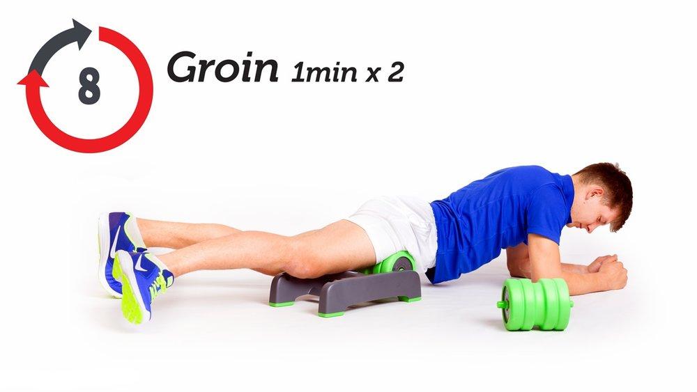 20min-BackBaller-Program-Exercise-08-Groin.jpg