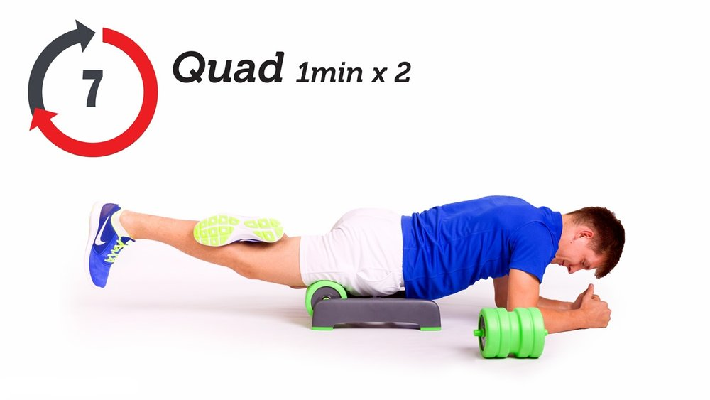 20min-BackBaller-Program-Exercise-07-Quad.jpg